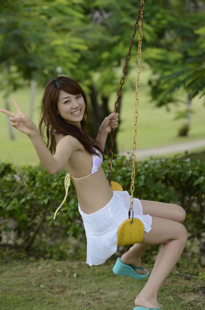 sasaki-moyoko-ex21