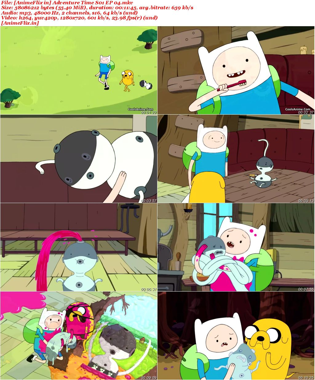 Anime-Flix-in-Adventure-Time-S01-EP-04