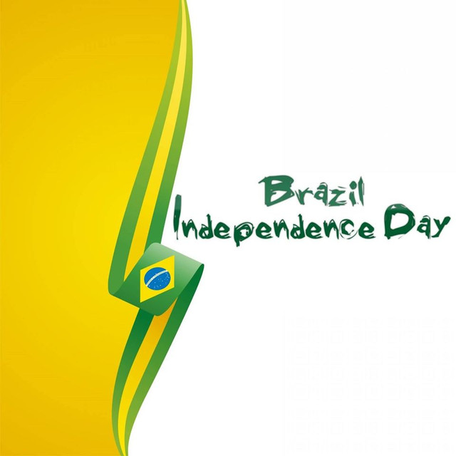Brazil-Independence-Day-4