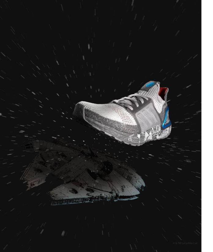 adidas-X-Star-Wars-Space-Battle-Themed-Pack-Ultraboost-19-Star-Wars-1