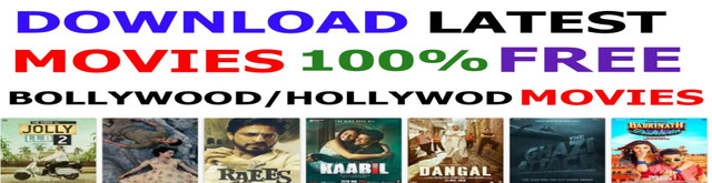 Download-Nollywood-Hollywood-Bollywood-Movies-For-Free-5
