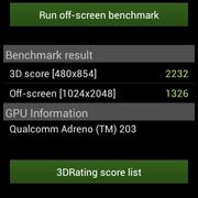 Screenshot-2013-10-31-13-53-04