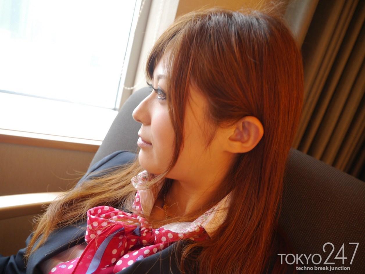 ms-373-Satoh-Haruki019