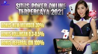 Situs-Poker-Online-Bonus-Terbaru