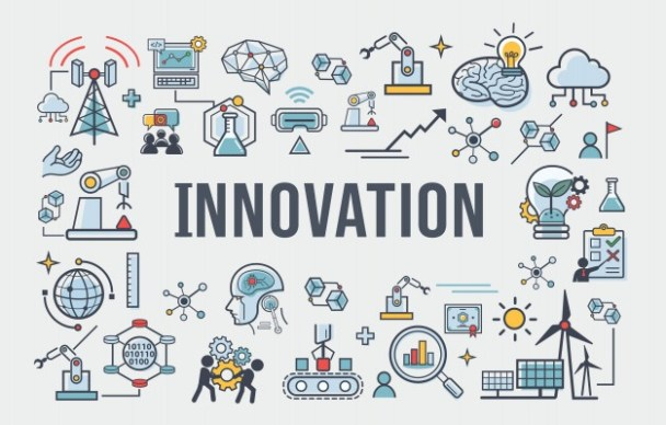 Innovation, 6 management skills, leadership skills, management ability, management skill, management skill development, management skill list, management skills, managerial skills