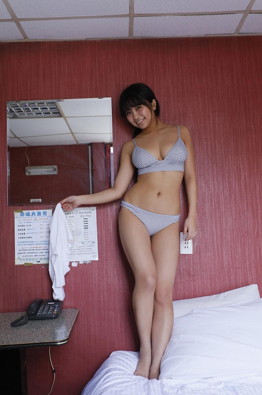 ohara-yuno-09-07