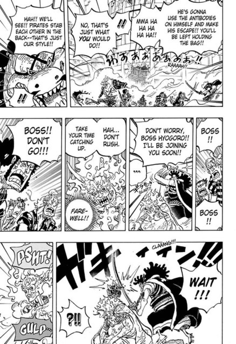 One-Piece-Chapter-1007-07
