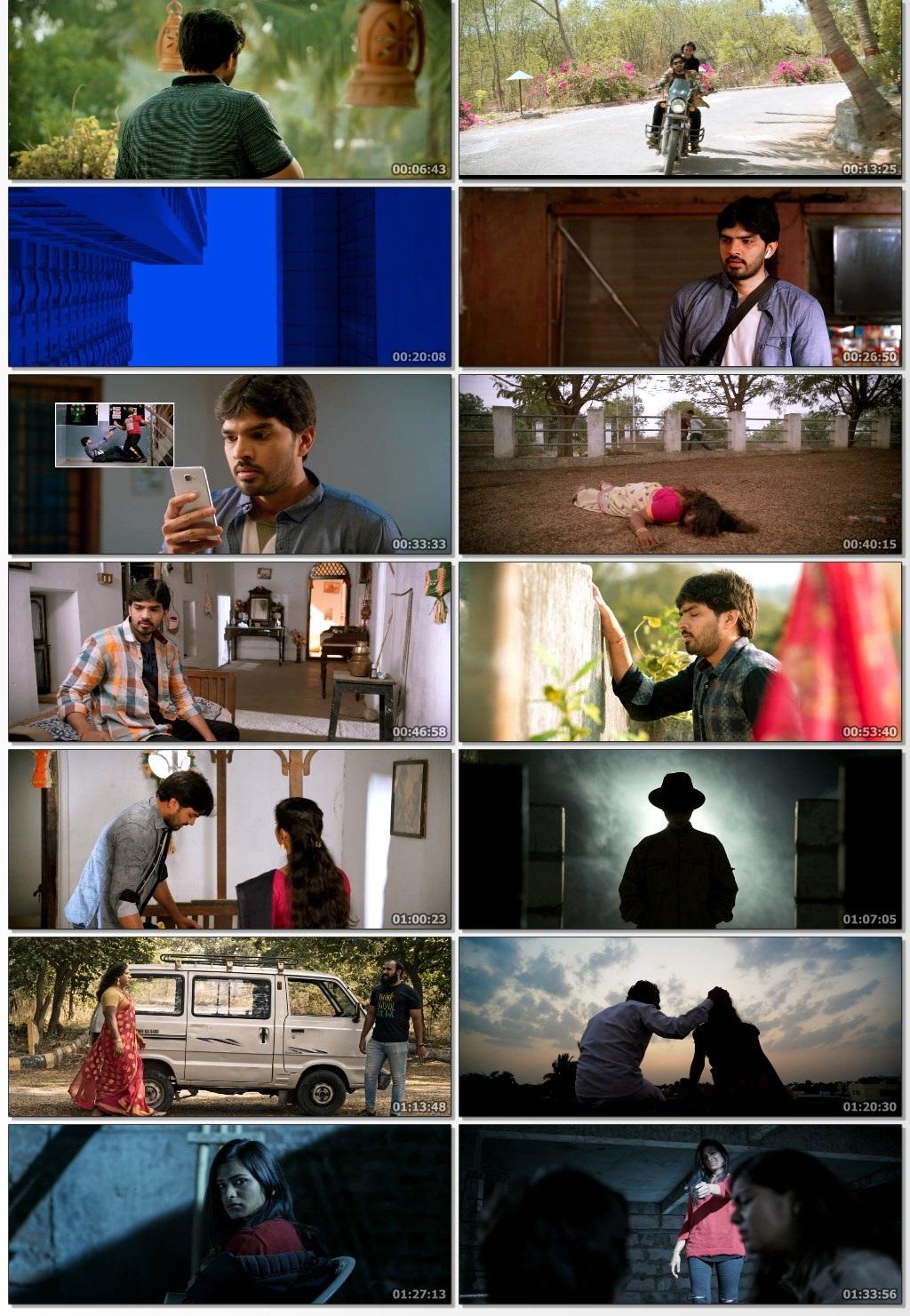 Bala-Mitra-2021-www-1kmovies-icu-Telugu-720p-HDRip-ESub-870-MB-mkv-thumbsb94bd5a6b6d024a5
