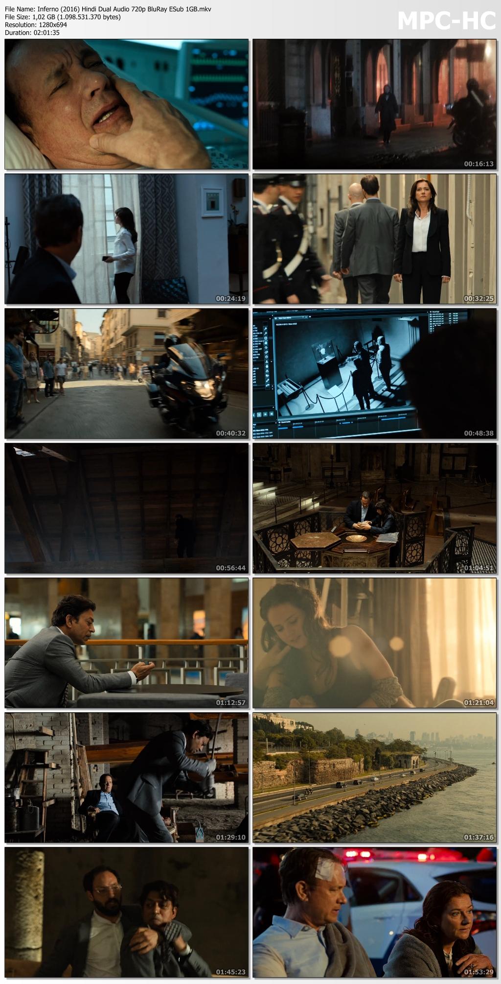 Inferno-2016-Hindi-Dual-Audio-720p-Blu-Ray-ESub-1-GB-mkv-thumbs