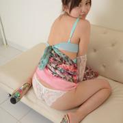 Nishino-Akari-1-056