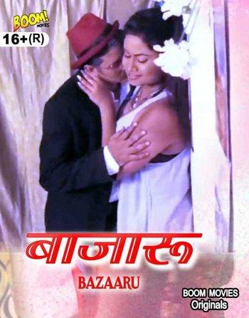 Bazaaru-2021-Boom-Movies-Originals-Hindi-Short-Film-720p-HDRip-120MB-Download