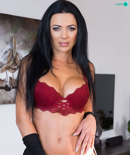 Shalina-Devine-Is-Always-Ready-For-An-Intense-DP-Fuck-Sex42-Online
