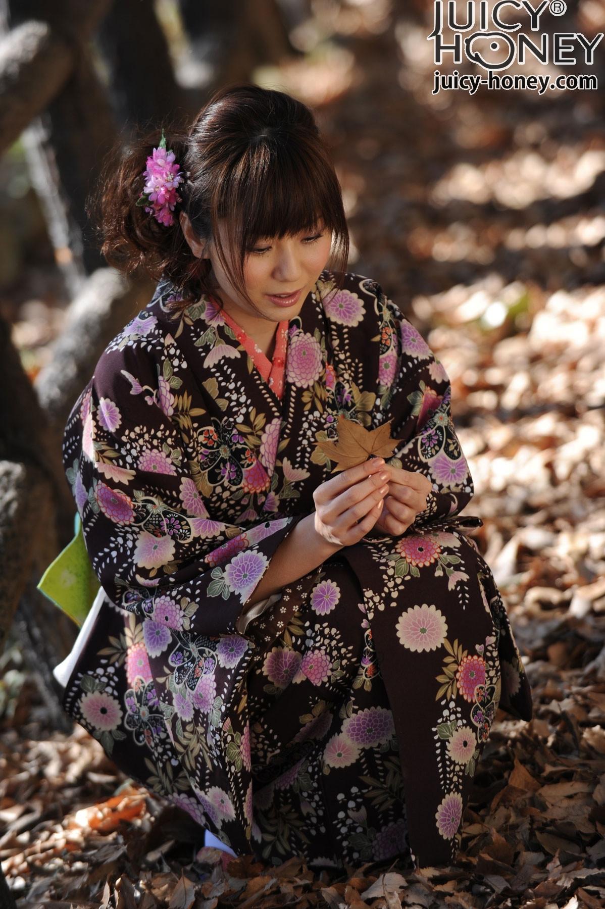 Asami-Yuma-kimono-047