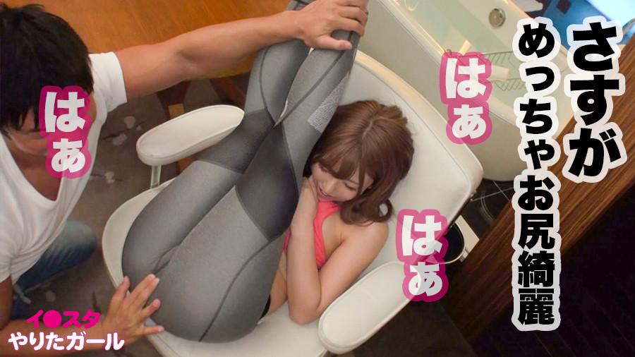 Misaki-Azusa-390-JNT-002-20200720-026