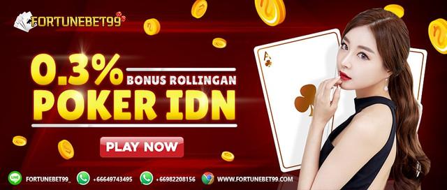 Fortune-Bet99-Agen-Casino-Online-Situs-Judi-Slot-Online-Joker123