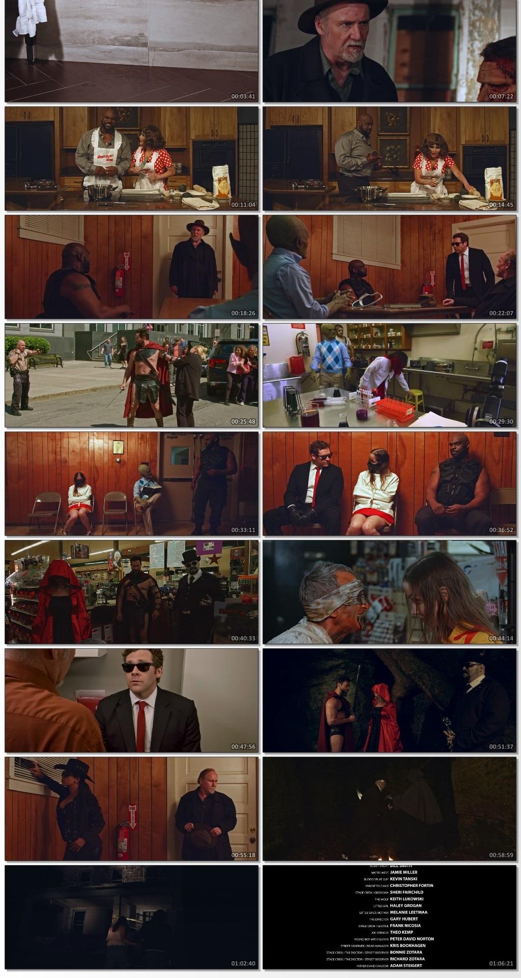 The-Horrific-Evil-Monsters-2021-720p-WEBRip-x264-www-7-Star-HD-Cards-mp4-thumbs