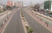 আরেকদফা বাড়ছে লকডাউন, প্রজ্ঞাপন রোববার