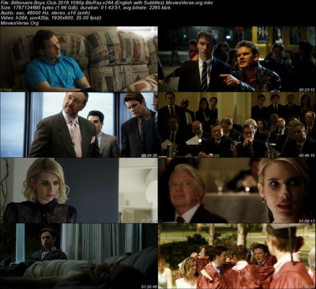 Billionaire-Boys-Club-2018-1080p-Blu-Ray-x264-English-with-Subtitles-Movies-Verse-org