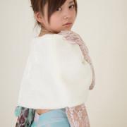 Nishino-Akari-1-022