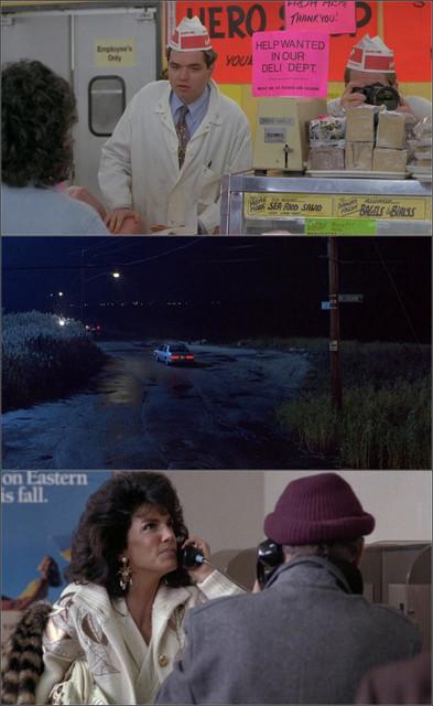 Married-to-the-Mob-1988-720p-Blu-Ray-x264-950-MB-IDMovie-Box-Com-mkv