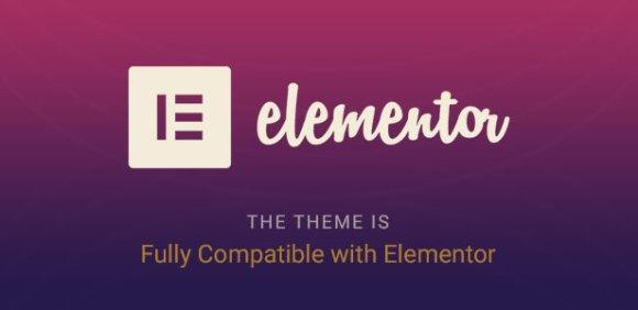 elementor-compatible
