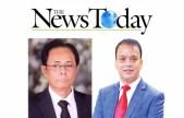 বিতর্কিত খালেক-নজরুলের পত্রিকা  বাতিল করে দিল সরকার
