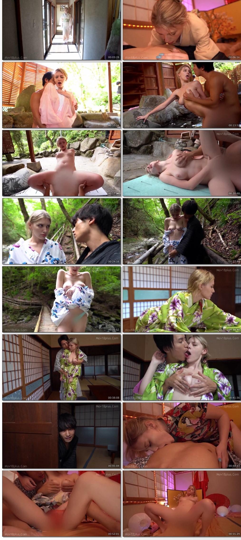 Closing-Crisis-Deficit-Hot-Springs-Nordic-Sex-Savior-2021-www-filmguro-site-Korean-Movie-720p-HDRip-