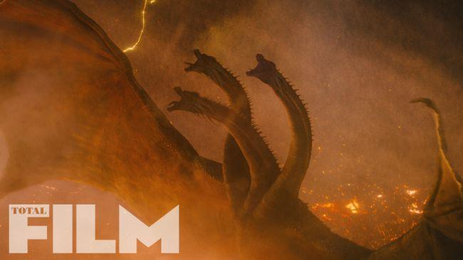 Godzilla-totalfilm3