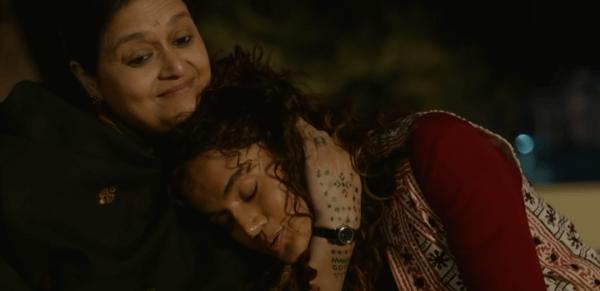 Rashmi-Rocket-2021-Moviehunt-2