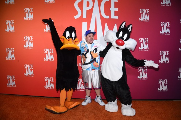 Space-Jam-A-New-Legacy-Party-In-The-Park-After-Dark-9