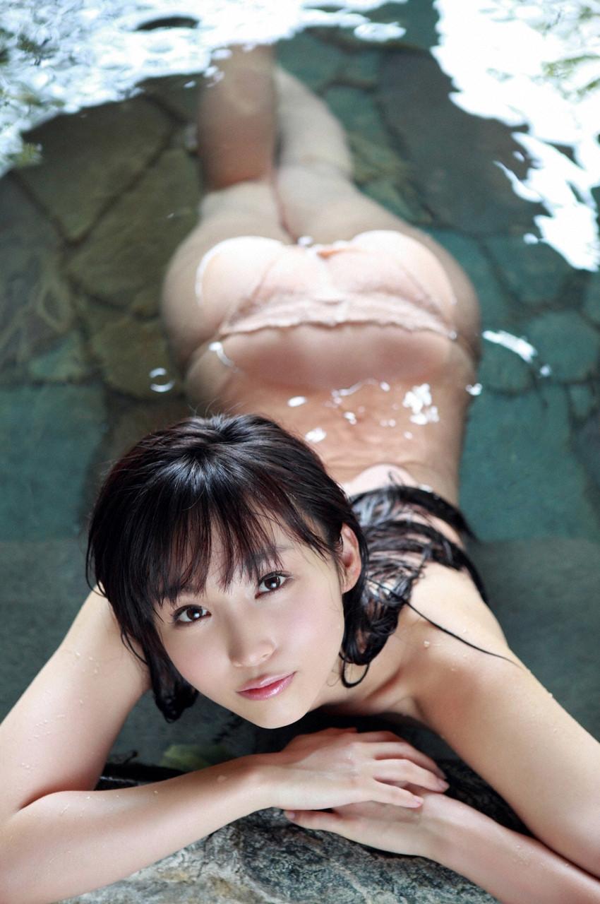 yoshiki-risa-ex59