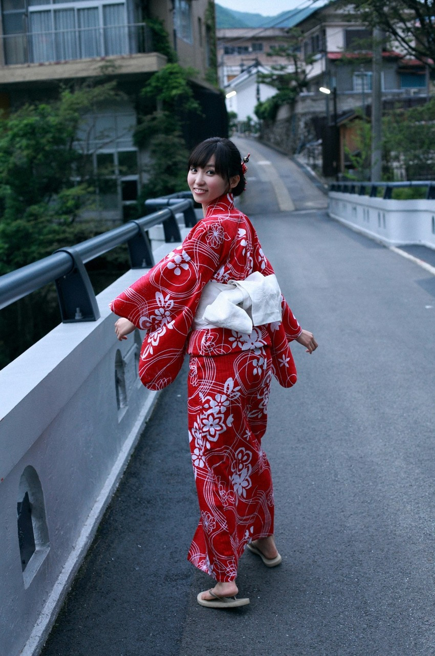 yoshiki-risa-ex11