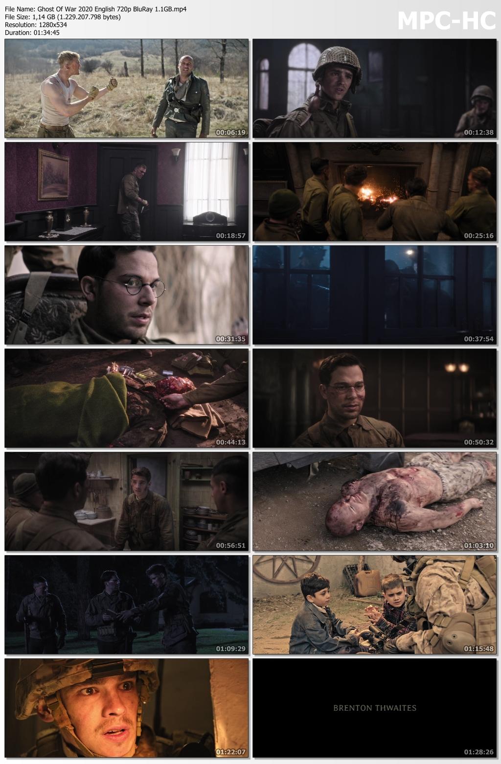 Ghost-Of-War-2020-English-720p-Blu-Ray-1-1-GB-mp4-thumbs