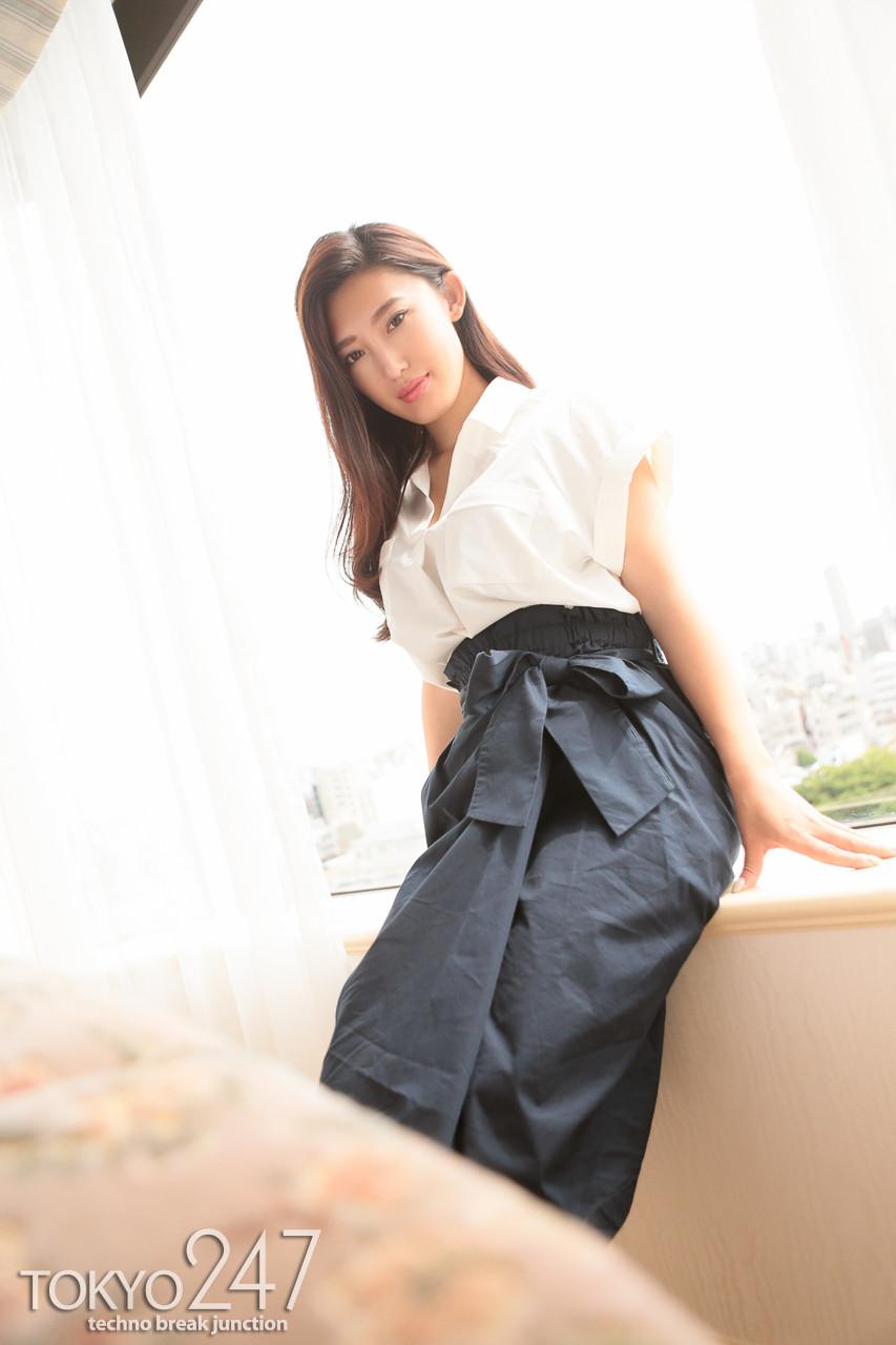 Morikawa-Anna650-027