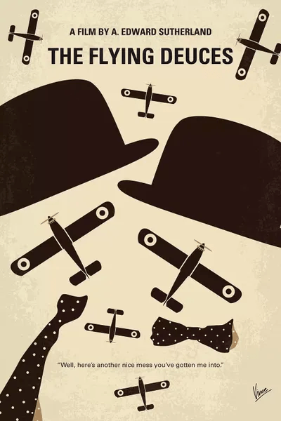 1917 minimal movie poster canvas wall