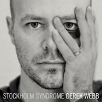 derek-webb-stockholm-syndrome-300x299