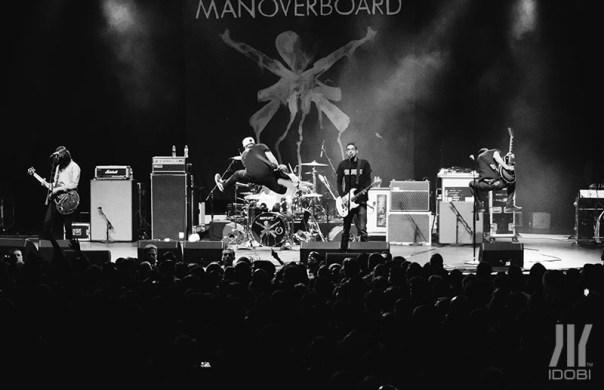 manoverboard-20131227_002