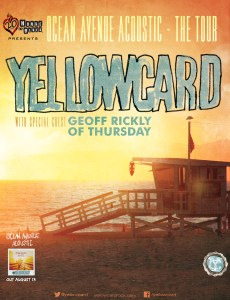 Yellowcard_sgGROT_wHOB_woTO_Clean_HiRes