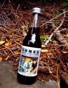 Mike Herrera Hour Jones Soda Bottle