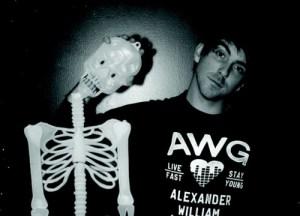 10 Skeleton