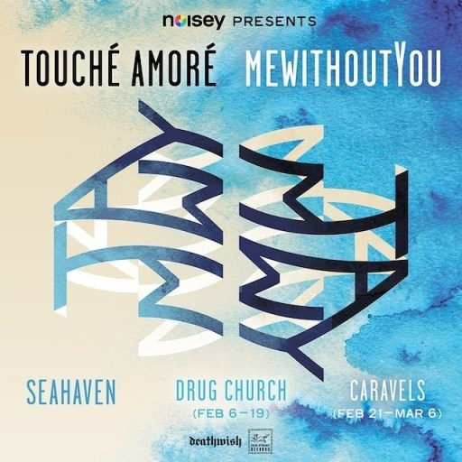 touche-amore_mwy