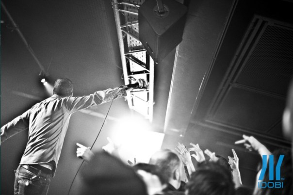 defeater-01-18-2014-09