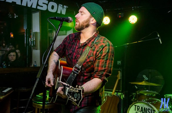 brianmarquis-20140222_002