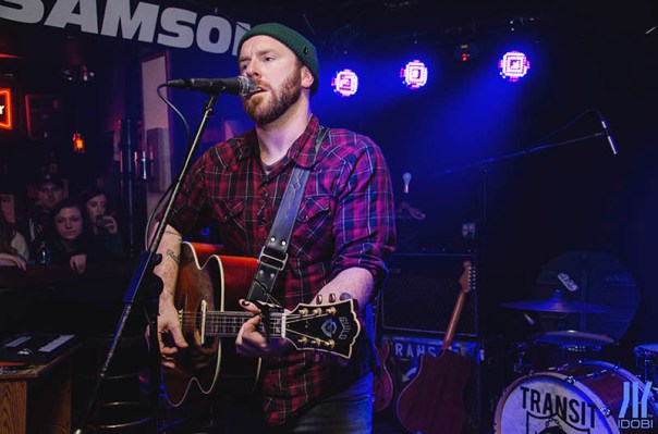 brianmarquis-20140222_004