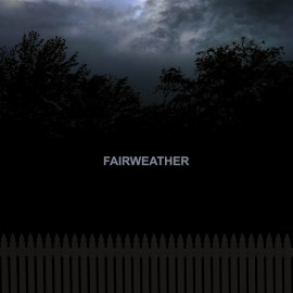 fairweathercd