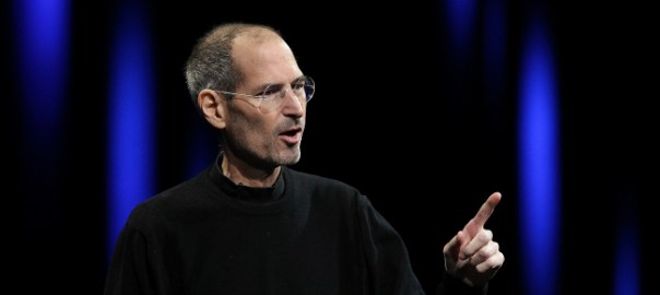 Steve Jobs-650