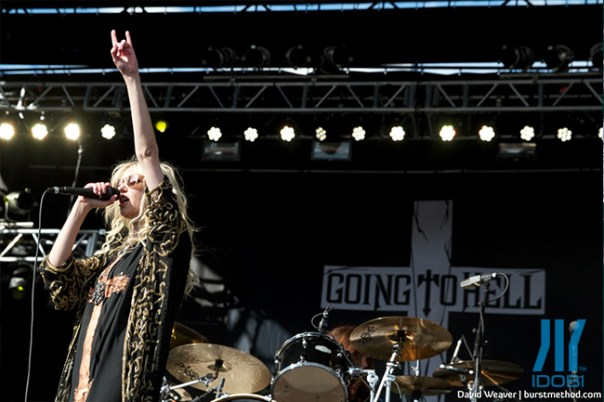 the-pretty-reckless-rock-on-the-range-005
