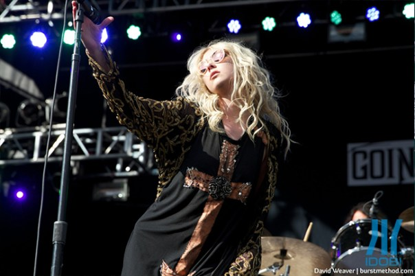 the-pretty-reckless-rock-on-the-range-006