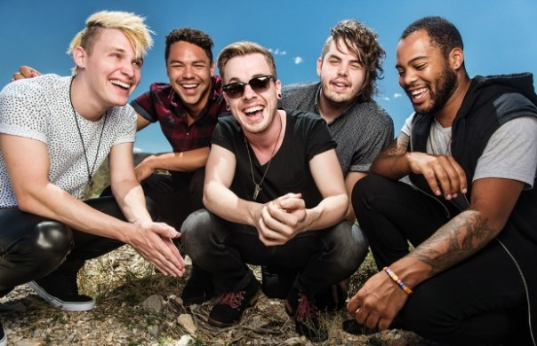 set it off august 2014
