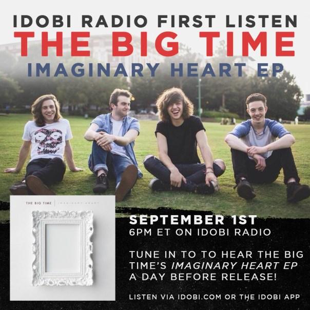 tbt-first-listen-idobi
